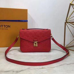 $enCountryForm.capitalKeyWord UK - vvtisks8 ICONIC HANDBAGS M44187 Fashion Flap lady New HANDLES SHOULDER BAGS TOTES CROSS BODY Bag CLUTCHES EVENING