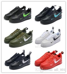 $enCountryForm.capitalKeyWord UK - 2019 new &nbspNIKE AIR&nbspFORCE&nbspAF1 LOW classic fashion high quality sport running LOW jointly brand board shoes Trainer Off Road Star