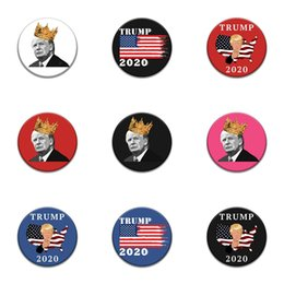 cute gifts for friends UK - Blue Book Enamel Pins Cartoon Reading Brooches Trump Badge Denim Jeans Lapel Pin Cute Book Lover Jewelry Gift For Friends Kids #724