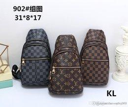 2018 NOVOS Estilos de Moda Sacos de Senhoras bolsas de grife bolsas das mulheres sacola de marcas de luxo sacos de ombro único saco MK 902