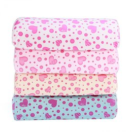 Beauty & Health 2019 New Style Nail Art Hand Holder Soft Cushion Pillow Nail Arm Rest Manicure Tool 2 Colors Wrist Pad Long Strip Towel Pillow Hand Rests Tools & Accessories