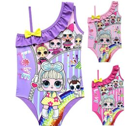 8173f7a2b38c Wholesale Swim in Baby  amp  Kids Clothing - Buy Cheap Swim from ...