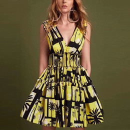 277e25208a686 Casual Yellow Off Shoulder Dresses Online Shopping | Casual Yellow ...