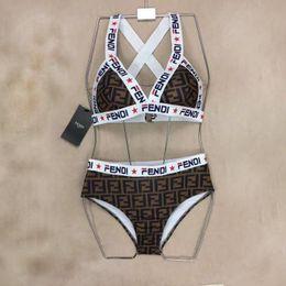 8506be7f8570 Sexy Tipo Bikini Online | Sexy Tipo Bikini Online en venta en es ...