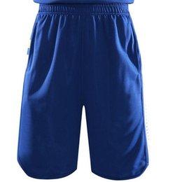 219 NCAA 2021 MEN Youth Women Tennis Shirts size S-XXL 033 on Sale