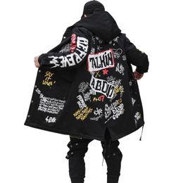 $enCountryForm.capitalKeyWord Australia - Autumn Jacket Ma1 Bomber Coat China Have Hip Hop Star Swag Tyga Outerwear Coats Us Size Xs-xl T2190606