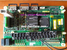 $enCountryForm.capitalKeyWord Australia - EP-3496F-Z5 EP3496F-Z5 EP3496F CPU main board Main board EP3556B EP-4609C-C4 -Z1 Z5 Drive power board for F1S VP series inverter A5E00278137