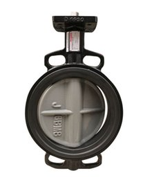 valve actuator Canada - 1PC NEW Honeywell V8BFW16-500 butterfly valve actuator one year warranty#XR