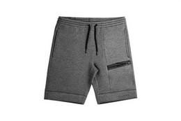 $enCountryForm.capitalKeyWord UK - 2019 gym popular Muscle Boy Brothers Men Sports Leisure Cotton Elastic Running Exercise Personal Loose Shorts