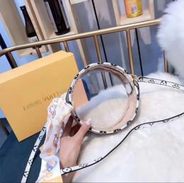 $enCountryForm.capitalKeyWord Australia - Designer Ladies Handbags bag high quality Womens Wallet Famous handbag women Crossbody bags Fashion female Leather handbags Drop shipping 10