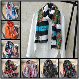 Spain bagS online shopping - desiguers New arrival women spain bag embroidered shoulder messenger bag womens scarf Design