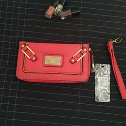 $enCountryForm.capitalKeyWord Australia - Women's Wallet Women Wallet Small Cute Wallet Women long Leather Women Wallets Zipper Purses Portefeuille Female Purse Clutch