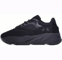 $enCountryForm.capitalKeyWord Australia - 2019 Wholesale formal for men Wave Runner Mauve West Wave Static Shoes Men Women Black White Blue Grey Sports Athletics Sneaker 36-45