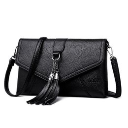 157dc0ba319 Black Bags Online Shopping | Plain Black Bags for Sale