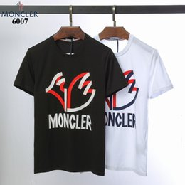 7c110b652 New Trend Shirts For Men Online Shopping | New Trend Shirts For Men ...