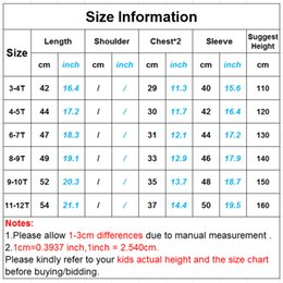 woolen knitted clothes NZ - Teenager Sweater Knitwear Clothes Winter Teen Boys Long Sleeve Cardigan Knitted Sweater Toddler White Child Tops 3-12 Years