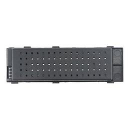 Großhandel JJRC H47 Elfie Plus 1S 3,7V 500mAh Modularer Li-PO-Batterie
