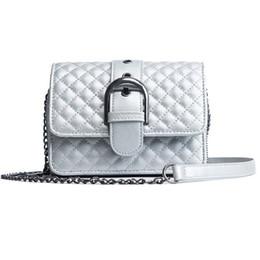 Fashion Atmosphere Bags Australia - Personality Fashion Bag Female Simple  Lingge Wild Small Package Leisure Atmosphere 8e899761b0dc9
