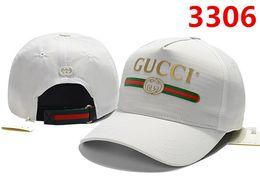 029db7d7e5b42 New rare fashion AX hats Brand Hundreds Tha Alumni Strap Back Cap men women  bone snapback Adjustable panel Casquette golf sport baseball Cap