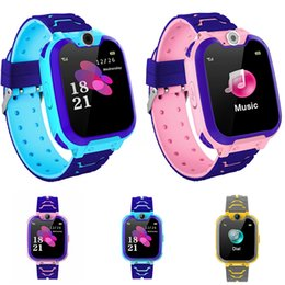 digital led watches for men Australia - Luxury Smael Kids Digital Watches Boys Clock Men Sport Watch Waterproof Kids Led Display Relogio1643 Children Watches For Girls Digital #407