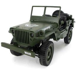 $enCountryForm.capitalKeyWord Australia - C606 1:10 RC Car 2.4G 4WD Convertible Remote Control Jeep Four-Wheel Drive Off-Road Climbing Car Toy VS truck B36