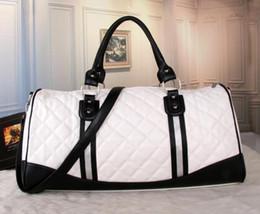 $enCountryForm.capitalKeyWord NZ - New Women Designer fashion Handbags backpack ladies shoulder bag Tote purse wallets Luggage bag 8521