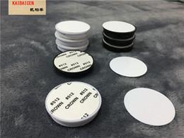 Suporte Suporte de gás de telefone móvel para sublimação DIY em branco personalized personalizado em branco Suporte universal de transferência de calor impressão sem gancho em Promoção