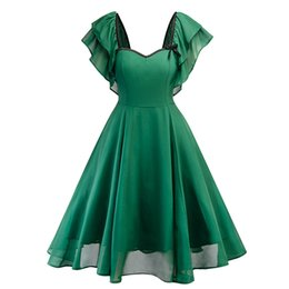 e0ca404a6f4a Vestido De Cóctel De Boda De Invierno Online | Vestido De Cóctel De ...