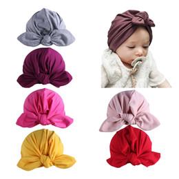 634e596bb Hats For Newborn Baby Boy Online Shopping   Hats For Newborn Baby ...