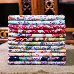 $enCountryForm.capitalKeyWord Australia - Japanese fabric bronze cotton fabric for sewing Kimono or sewing hand bag DIY material