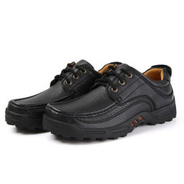 $enCountryForm.capitalKeyWord Australia - Men Business Style Shoes Large Size 38-44 Man Flat Shoes Soft Office Work Top Quality Man Casual Footwear