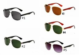 cycle sunglasses sale NZ - hot sale summer NEW MODEL CYCLING sun glasses Designer sunglasses women men Fashion outdoors sunglasses SPORT GLASSES
