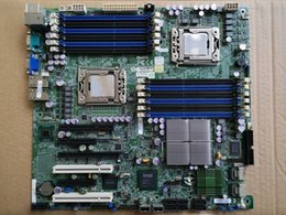 Server Motherboards Canada | Best Selling Server Motherboards from