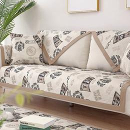 sofa cushions online shopping soft sofa cushions for sale rh dhgate com