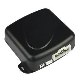 $enCountryForm.capitalKeyWord Australia - GY902C Car Anti-theft System Engine Push Start Button Stop RFID Lock Ignition Switch Keyless Entry Immobilizer Burglar Alarm