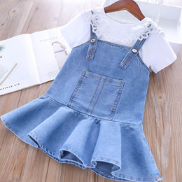 ddba37811c378 Dresses Jeans Girl Kid Online Shopping | Dresses Jeans Girl Kid for Sale