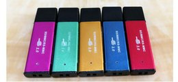 Camera Free Shipping China Australia - Metal case SD MMC RS-MMC card reader Camera memory card dedicated card reader High speed 2.0 free shipping high quality 2019 new hot sell