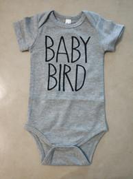 a88fb3695f7 Cheap Baby Clothing Online Shopping | Cheap Fashion Baby Clothing ...