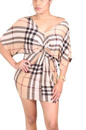 ea165c6695eb Vestido De Una Pieza De Las Señoras Atractivas Online   Vestido De ...