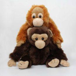 Discount elephants baby - TY kawaii Infant Soft Fun Fluffy Appease Elephant Playmate monkey panda Calm Doll Baby Pillow animal Plush Toys Stuffed