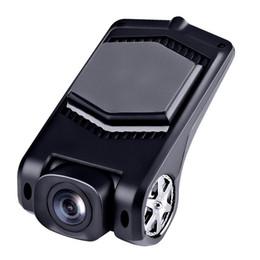 $enCountryForm.capitalKeyWord UK - USB Driving Recorder Hidden Dash Cam 1080P HD Night Vision ADAS Mini Car DVR Navigation Control Video Recorder Loop Recording