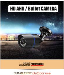 $enCountryForm.capitalKeyWord Australia - CCTV XVI AHD 2.0MP 1080P HD Security Camera with IR-CUT 24 IR LEDs Night Vision Analog camera for home use indoor outdoor