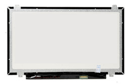 "Discount asus laptop lcd screen - 15.6"" Laptop LCD Screen HD 1366x768 Glossy Replacement for ASUS Vivobook X556UJ Display"