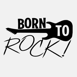 Discount Rock Band Stickers | Rock Band Stickers 2019 on