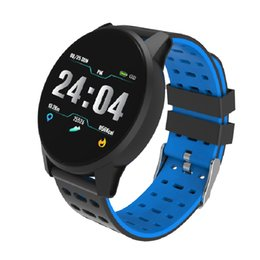Smart Watches For Android Price Australia - factory price Smart watch Wristband Watch Band B2 heart rate Smart Activity Tracker men and women for Android ios phone