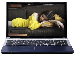 $enCountryForm.capitalKeyWord Canada - 8G RAM DDR3+2000GB HDD 15.6inch LED Intel Core i7 CPU Laptop Windows 7 10 Notebook Computer with DVD-RW Built-in WIFI Bluetooth