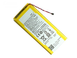 Wholesale moto g4 plus for sale - Group buy 5pcs mAh GA40 Replacement Li Polymer Battery For Motorola Moto G4 Plus XT1625 XT1622 XT1644 XT1643 GA40 GA Battereis