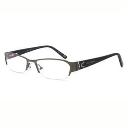 $enCountryForm.capitalKeyWord UK - women Metal Imperial Crown Diamond Frame Design Eyewear Glasses Acetate Temples With V Ornament Wholesale Price Free Shipping SM4025