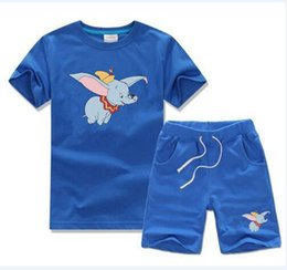 christmas clothes Australia - 696115 New HOT SELL classic children's wear boy 2-11 years old girl sports suit baby baby short sleeved clothes children's suit ACDE AAAAAA9