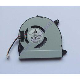$enCountryForm.capitalKeyWord Australia - Laptop CPU Cooler Fan For ASUS X32 U32J U32JC U32U U32V U32VJ U82U X32U KDB05105HB -BJ23 DC5V 0.4A 4PIN Cooling